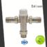 Thermostatic Mixing Valve (9K2025CC) W39-N1051