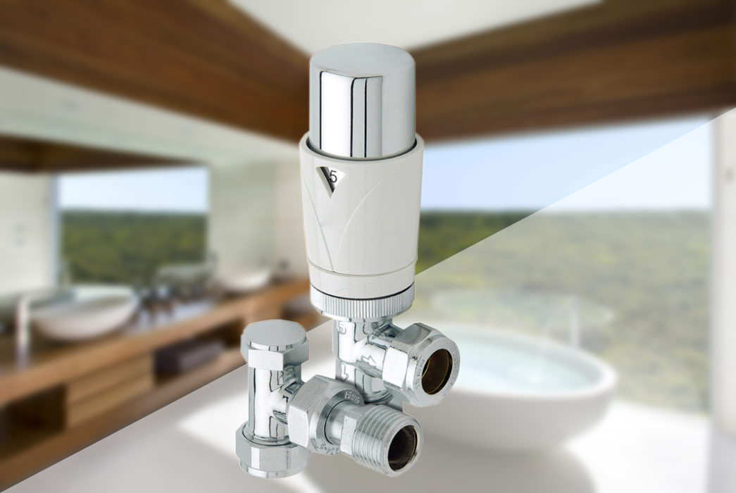 straight straight radiator valves straight supplier for larger family homes-1