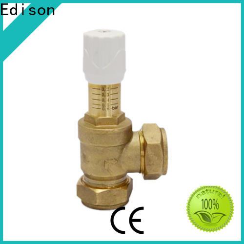 durable radiator drain valve cock series for shop