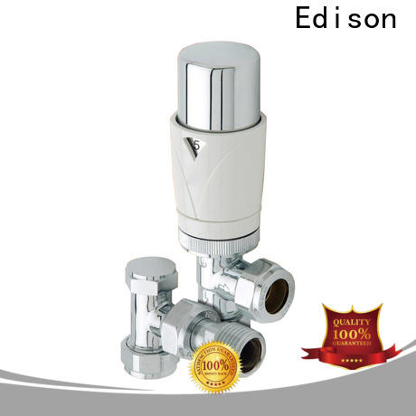 straight straight radiator valves straight supplier for larger family homes