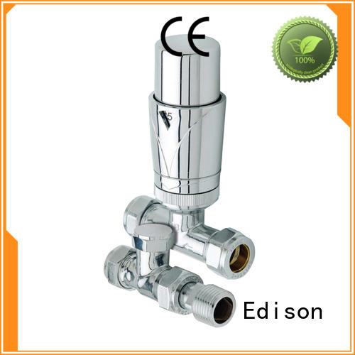 durable thermostatic radiator valve steam wholesale for apartments