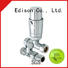electronic thermostatic radiator valves safety twin comfortable Warranty Edison