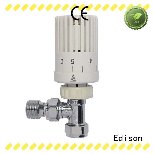 thermostatic steam radiator valve radiator series for villas