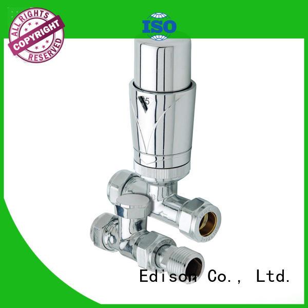 durable fitting radiator valves manufacturer for villas