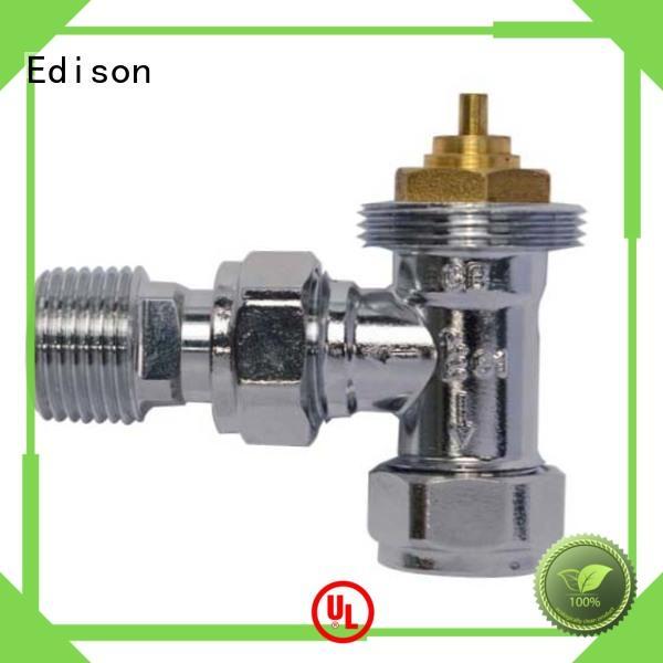 dual tempering valve adjustmenttrv manufacturerfor hotels