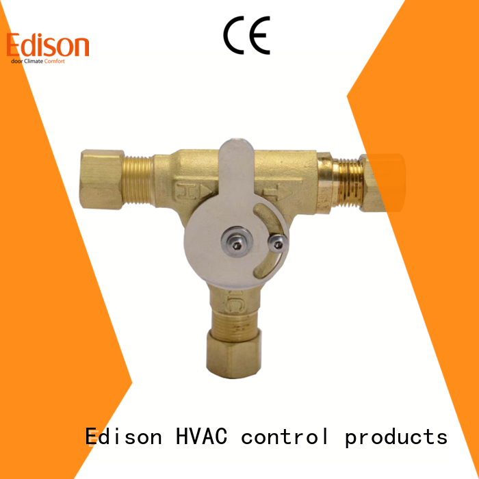 durable thermostatic shower valve with diverter manufacturer for hardware store
