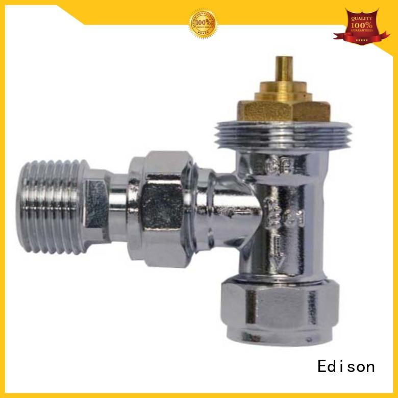 dual tempering valve price manufacturer for hotels Edison