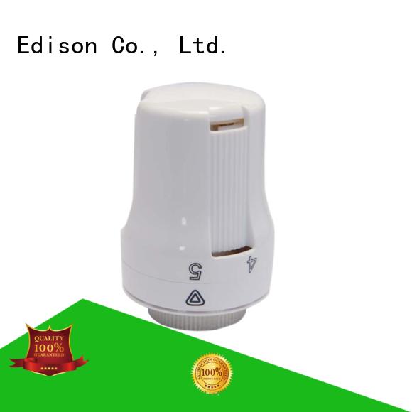 gb angled radiator valves thermostatic for villas Edison
