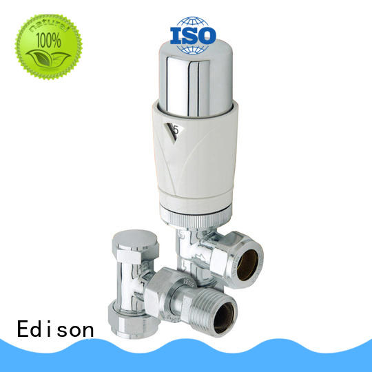 electronic thermostatic radiator valves gb angle Edison Brand thermostatic radiator valve