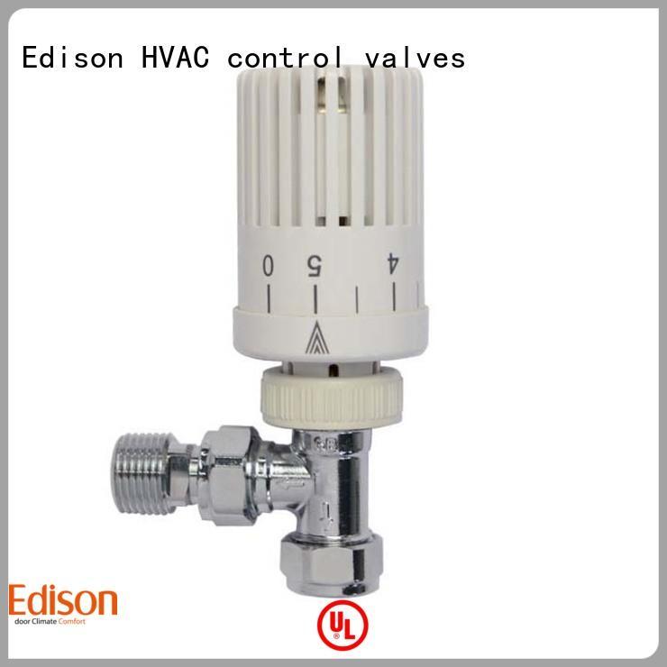 valve traditional radiator valves manufacturer for shopping malls Edison