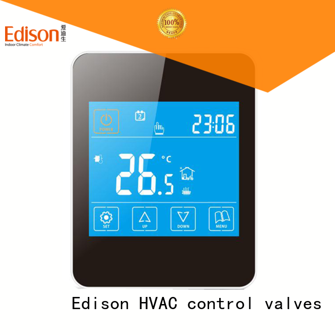 durable heating thermostat heating sale for industry