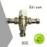 quality best thermostatic shower valve production shop