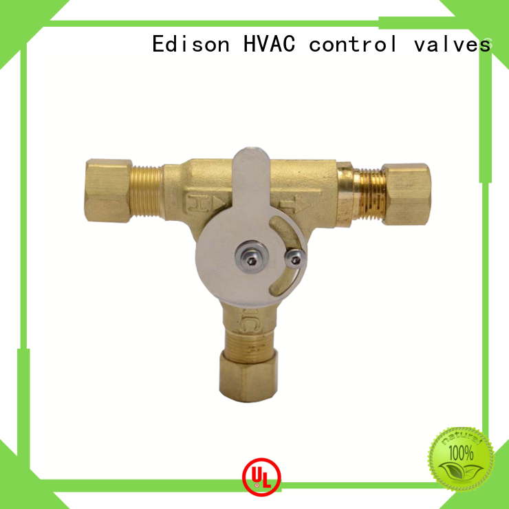 high quality best thermostatic shower valve regulating function for hardware store
