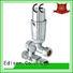 valve wifi radiator valve wholesale for hotels