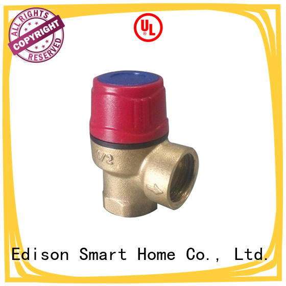 online prv valve safety supplier for industry