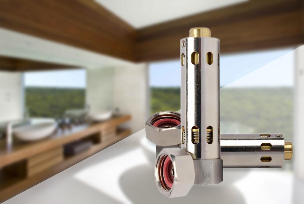 Edison limiting radiator drain valve series for shop-1