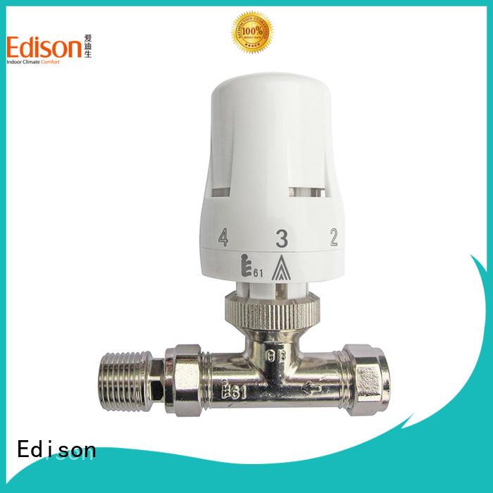 durable radiator valve caps angle manufacturer for shopping malls