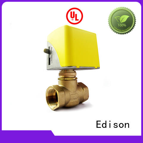 valve motor operated valve supplier for shop