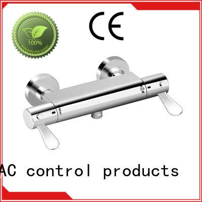 anti-scalding safe bath shower mixer convenient Edison Brand