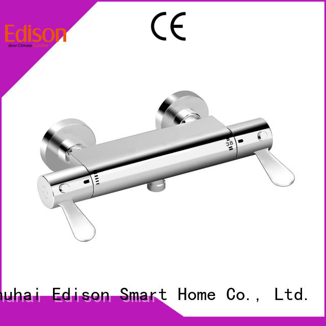 mixer bath shower mixer wholesale for industry Edison
