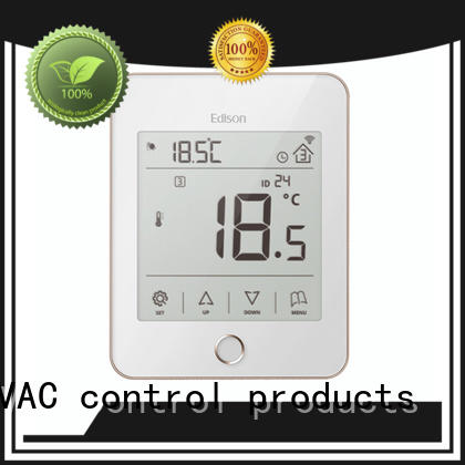 Heating Room Thermostat TX-937HO