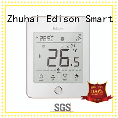 thermostat thermostats supplier for larger family homes
