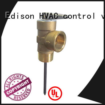 relieftp valve pressure wholesale for water tanks