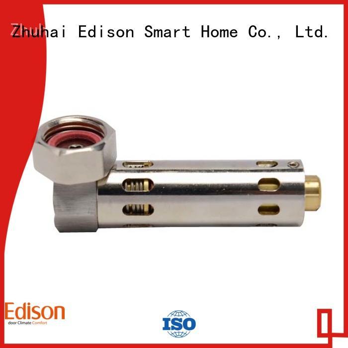 Edison durable radiator drain off valve series for shop