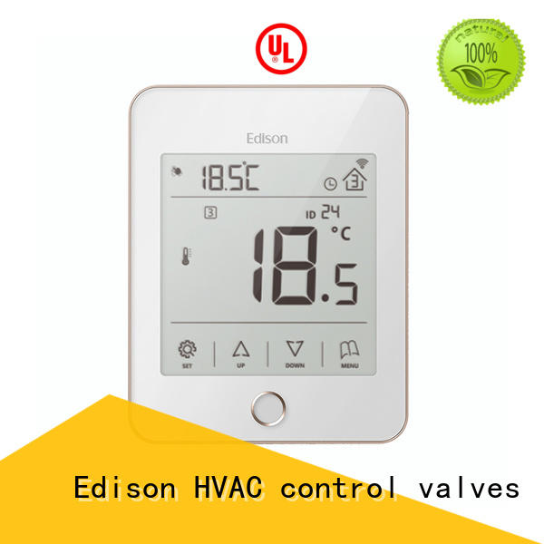 water cheap nest thermostat heating for industry Edison