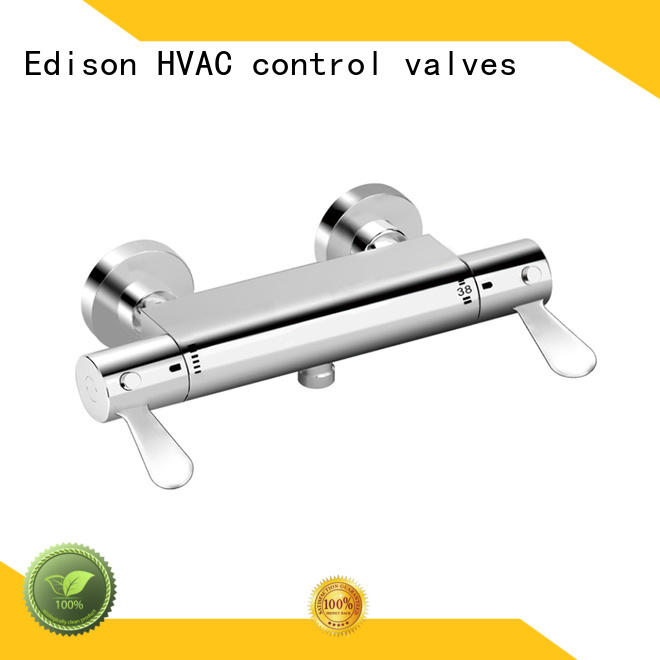 motorized bath shower mixer mixer production for hardware store