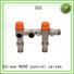 Edison online thermostatic valve mini for hardware store
