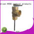 Edison durable t&p relief valve supplier for water tanks