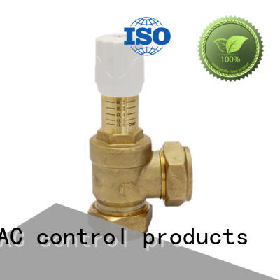 bypass by-pass valve series for industry
