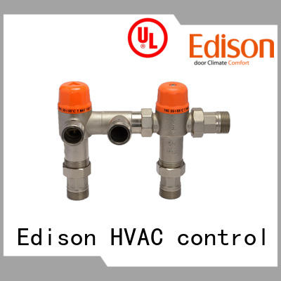 durable temp control shower valve sale function for hotels