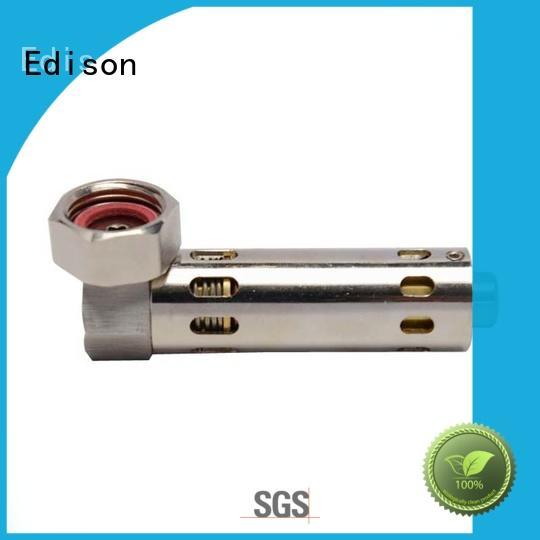 pressure bypass valve bypass Edison Brand by-pass valve