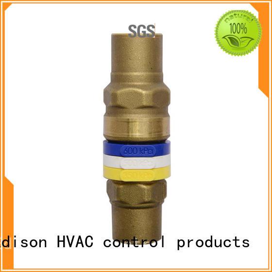 dual hydraulic bypass valve production hardware store Edison