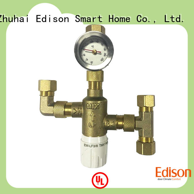 durable thermostatic expansion valve sale function for hardware store