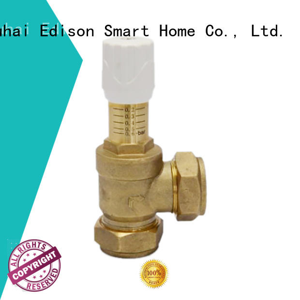 high quality radiator drain valve cock wholesale for industry