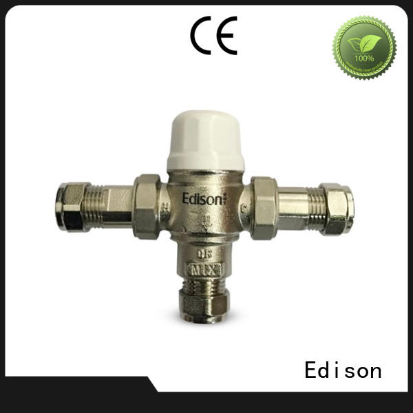online hot water tempering valve valve function for hardware store
