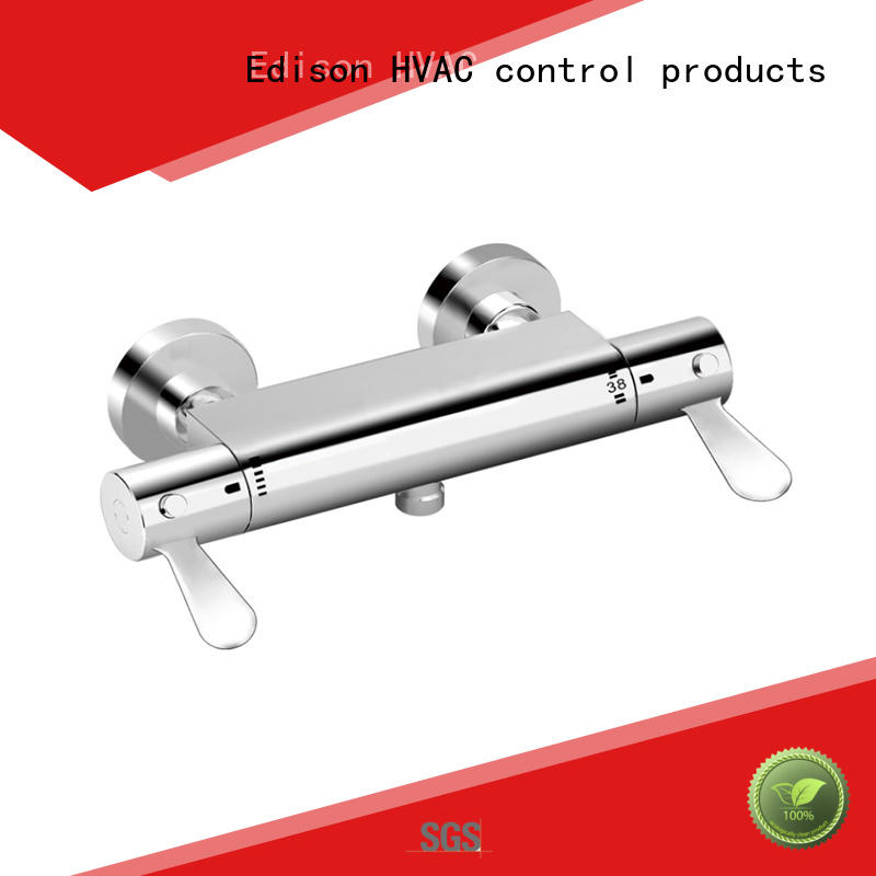 shower bath shower mixer manufacturer for industry