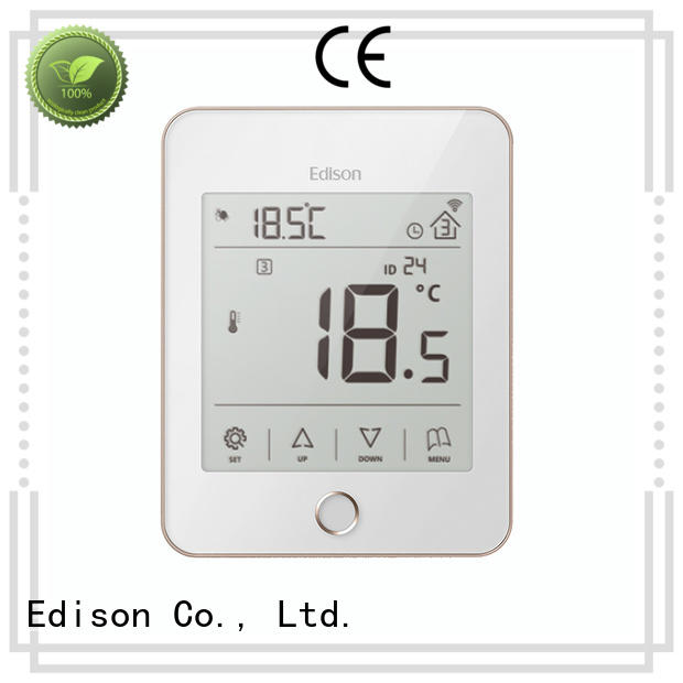 Heating Room Thermostat TX-937H-N