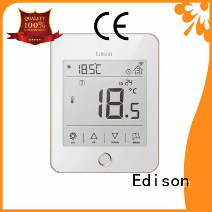 Water Heating Room Thermostat TX-937H