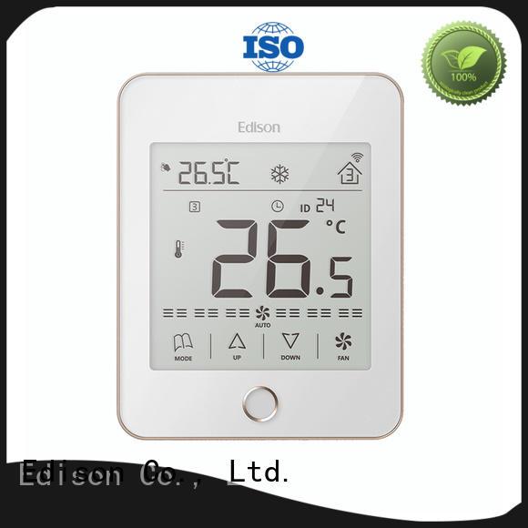 Modbus Room Thermostat TX-937-242D-N3