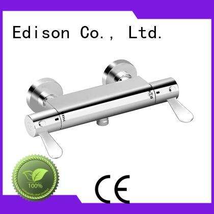 Thermostatic Shower Mixer W17-E9011
