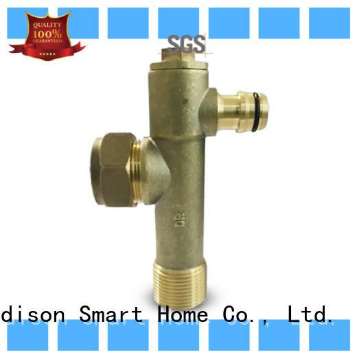quality by-pass valve pressure sale for shop