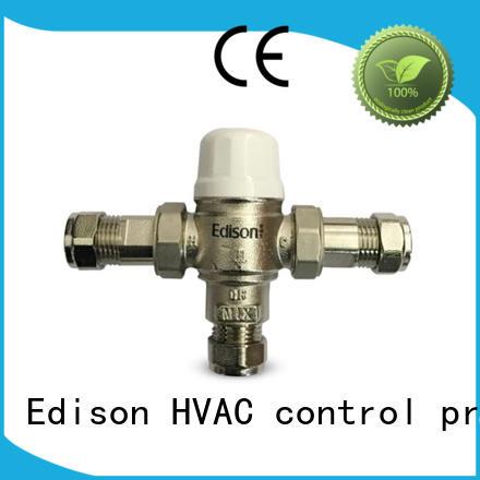 Thermostatic Mixing Valve (EMIX2&3) W39-E1541