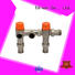 boiler thermostatic valve pex for shopping malls Edison