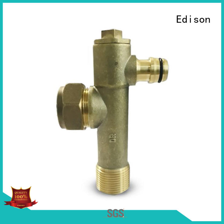 safety by-pass valve limiting wholesale for hardware store