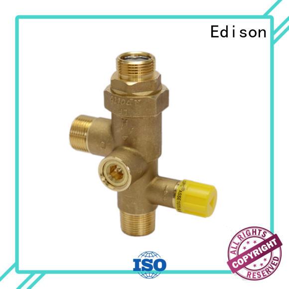 cpvc water temperature mixing valve function shop Edison