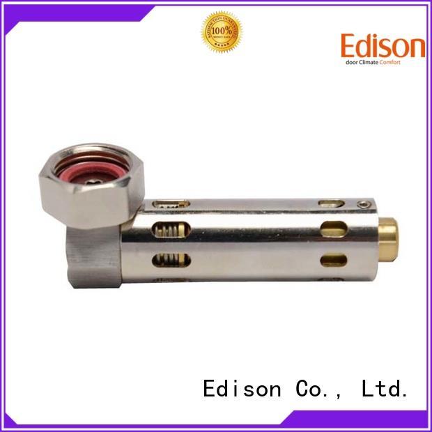 Quality Edison Brand valve by-pass valve
